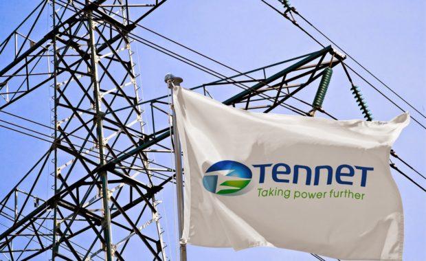 TenneT lid van FAN, flexible Power Alliance Network