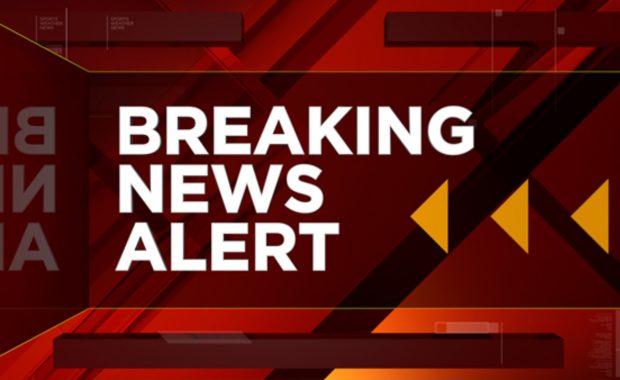 Flexcon 2020 postponed due to Corona virus