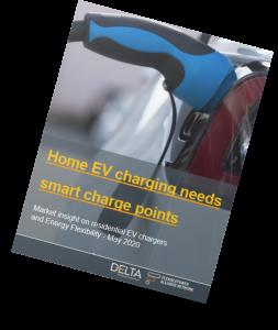report smart charging FAN