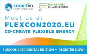 FLEXCON2020